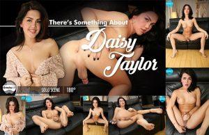 Daisy Taylor (4K UHD, 7.44 GB, 1920p)