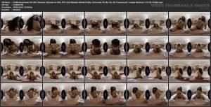 Paolla Nascimento (4K UHD, Shemale, Shemale on Male, POV, Anal, Blowjob, Virtual Reality, Interracial, VR, Big Tits, 4K, Transsexuals, Cowgirl, Hardcore, 5.32 GB, 2160p)