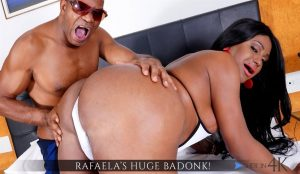 Rafaela Colucci (HD, Blowjob, Hardcore, Bubble Butt, Cumshot, Transsexuals, Anal, Big Tits, Shemale, 2.08 GB, 720p)